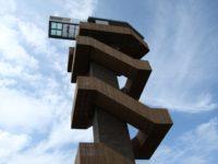 Toren Vaals