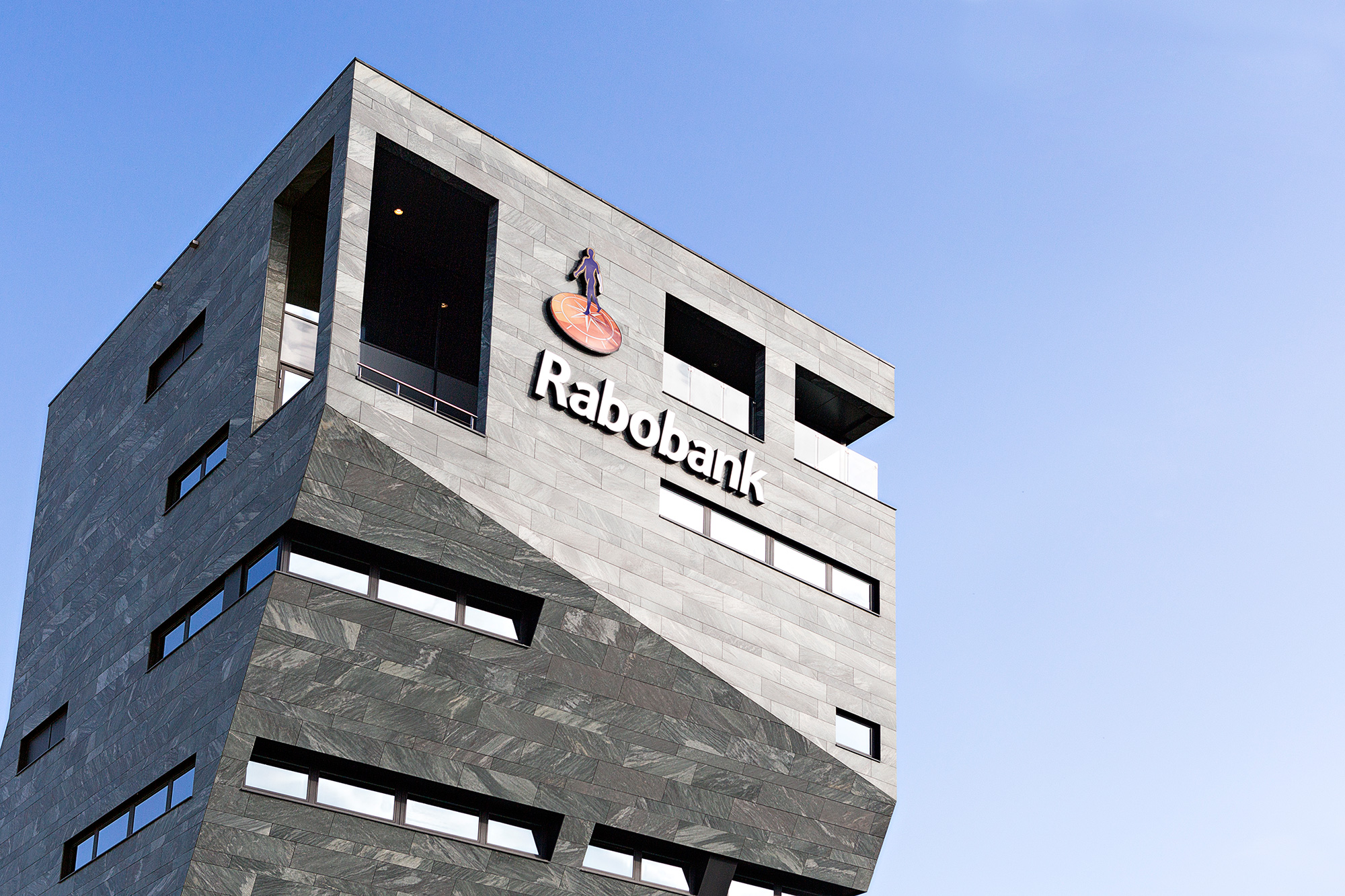 Rabobank Roermond