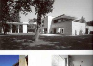 Villa Lanaken